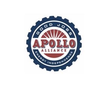 Apollo Annual Report - Adam Werbach