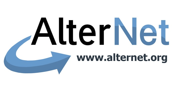 Alternet Writing Collection