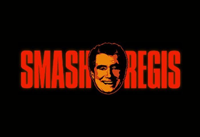 Smash Regis